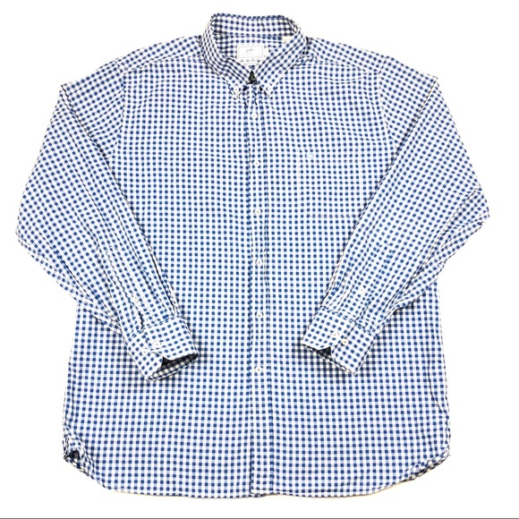 Southern Tide Other - Southern Tide Skipjack Button Down Shirt Mens XL
